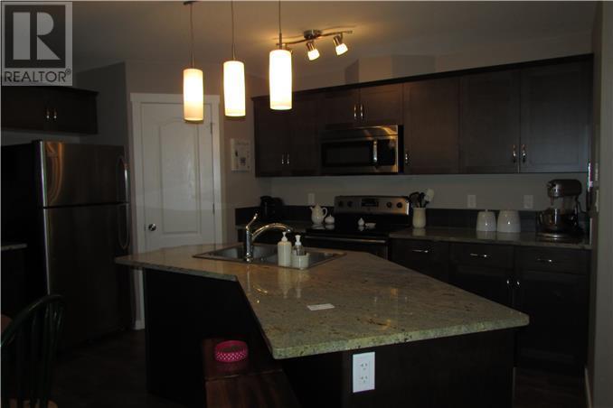 304 1225 Empress St, Regina, Saskatchewan  S4T 1G7 - Photo 4 - SK723066