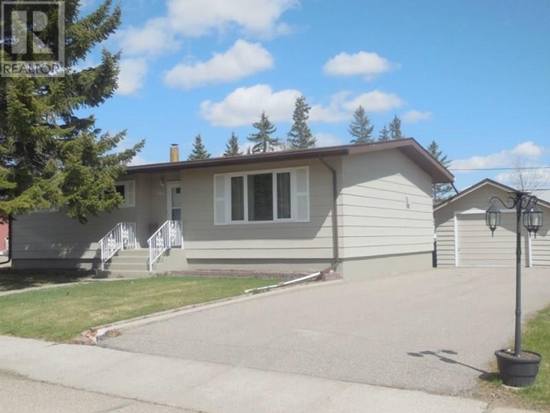 105 Empire Pl, Assiniboia, Saskatchewan  S0H 0B0 - Photo 1 - SK723199