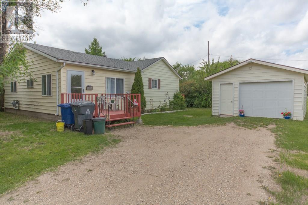 107 Silton St, Bulyea, Saskatchewan  S0G 0L0 - Photo 1 - SK723186