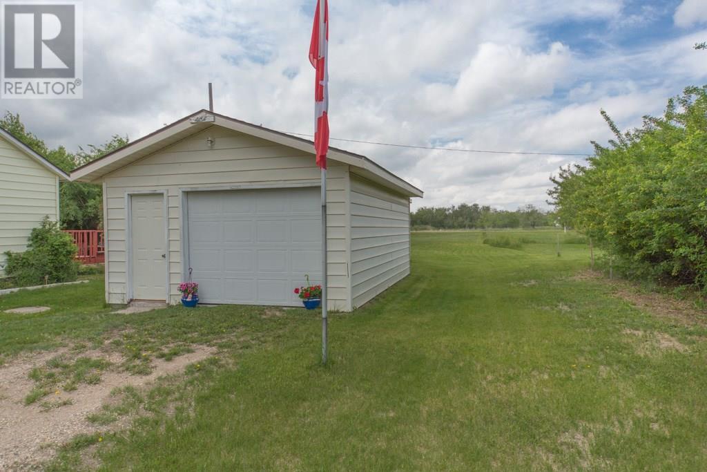 107 Silton St, Bulyea, Saskatchewan  S0G 0L0 - Photo 20 - SK723186