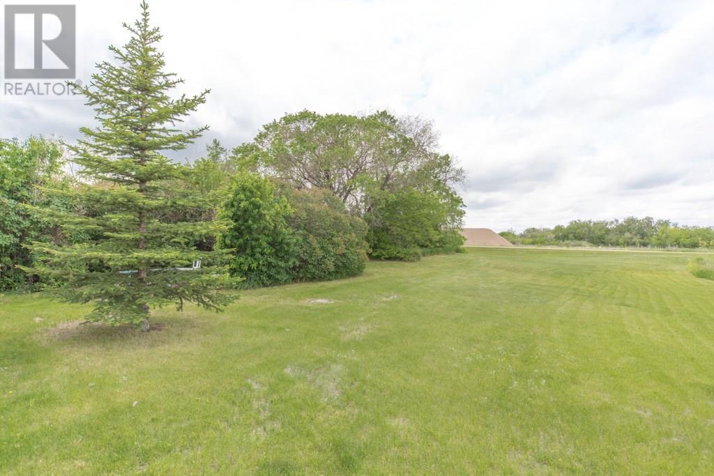 107 Silton St, Bulyea, Saskatchewan  S0G 0L0 - Photo 22 - SK723186