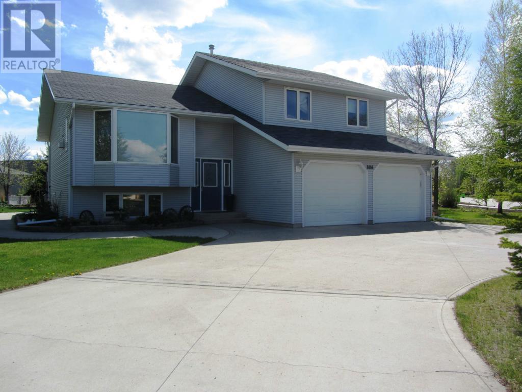 1016 Dewdney St, Indian Head, Saskatchewan  S0G 2K0 - Photo 1 - SK723159
