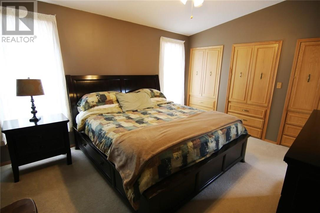 1016 Dewdney St, Indian Head, Saskatchewan  S0G 2K0 - Photo 10 - SK723159