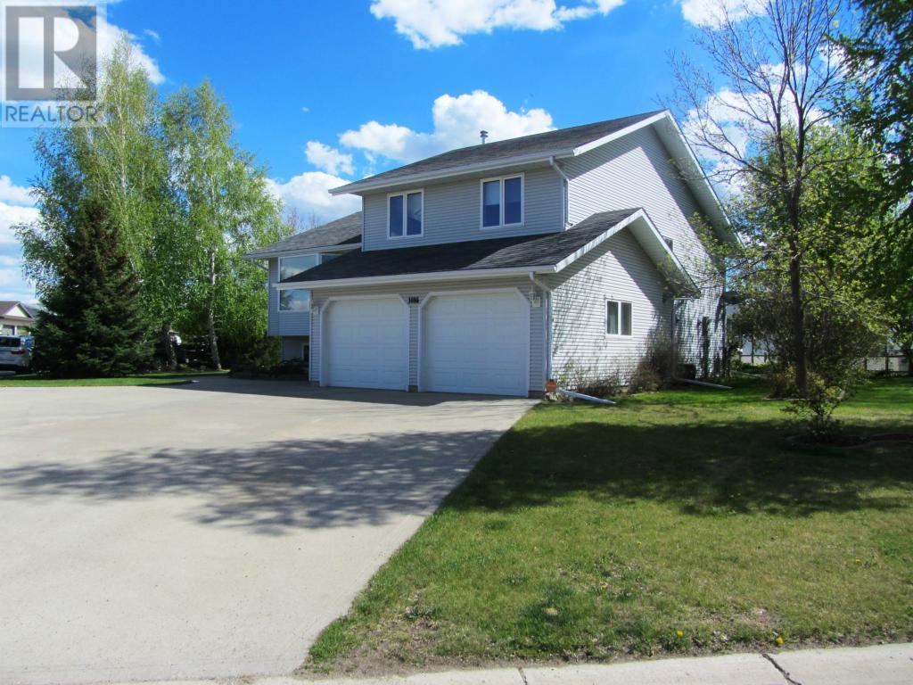 1016 Dewdney St, Indian Head, Saskatchewan  S0G 2K0 - Photo 2 - SK723159