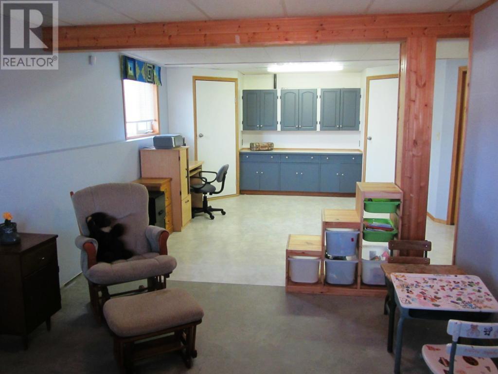 1016 Dewdney St, Indian Head, Saskatchewan  S0G 2K0 - Photo 21 - SK723159