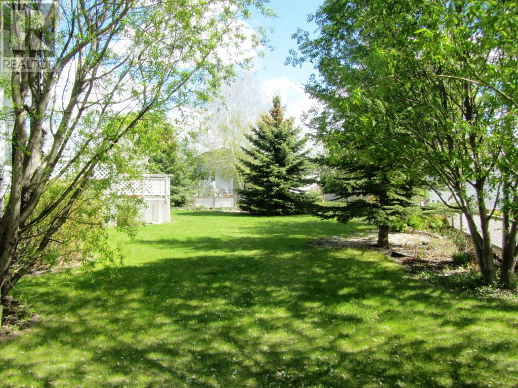 1016 Dewdney St, Indian Head, Saskatchewan  S0G 2K0 - Photo 27 - SK723159