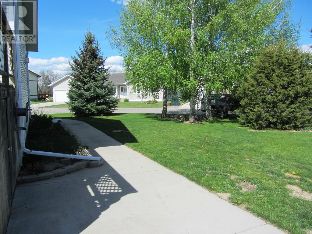 1016 Dewdney St, Indian Head, Saskatchewan  S0G 2K0 - Photo 31 - SK723159