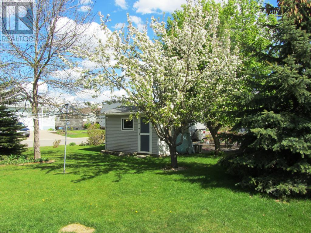 1016 Dewdney St, Indian Head, Saskatchewan  S0G 2K0 - Photo 32 - SK723159