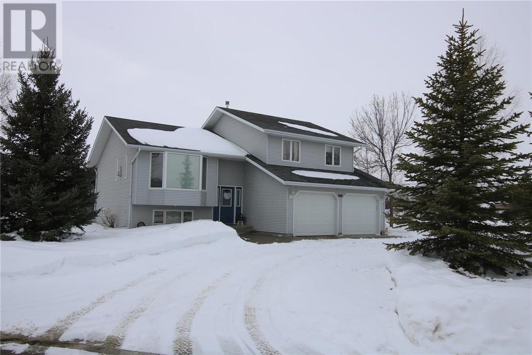 1016 Dewdney St, Indian Head, Saskatchewan  S0G 2K0 - Photo 33 - SK723159