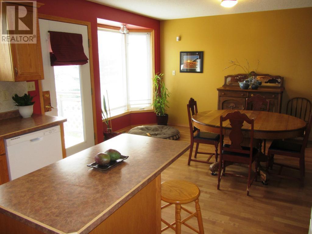 1016 Dewdney St, Indian Head, Saskatchewan  S0G 2K0 - Photo 8 - SK723159