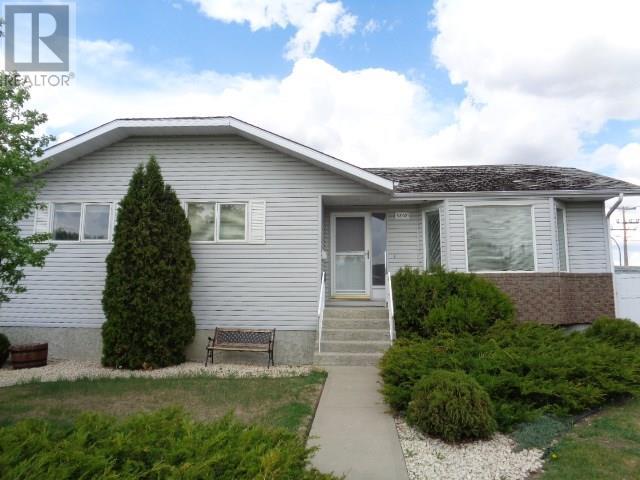 5802 Mckinley Ave, Regina, Saskatchewan  S4T 6P3 - Photo 1 - SK723261