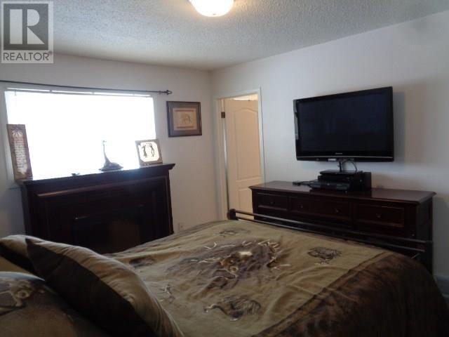 5802 Mckinley Ave, Regina, Saskatchewan  S4T 6P3 - Photo 19 - SK723261