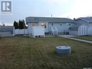 5802 Mckinley Ave, Regina, Saskatchewan  S4T 6P3 - Photo 38 - SK723261