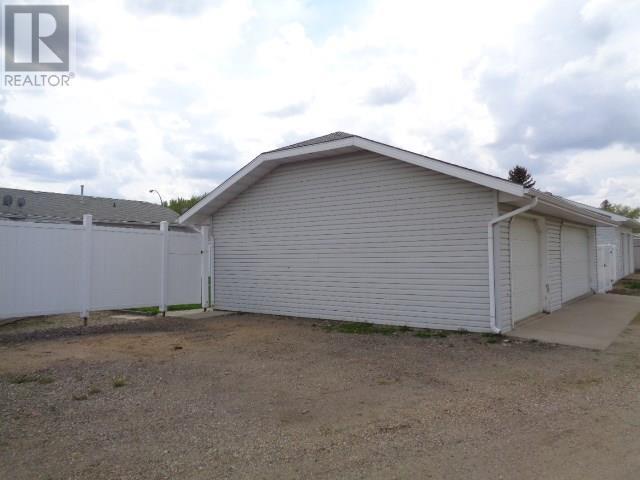 5802 Mckinley Ave, Regina, Saskatchewan  S4T 6P3 - Photo 39 - SK723261