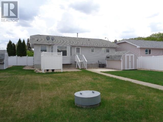 5802 Mckinley Ave, Regina, Saskatchewan  S4T 6P3 - Photo 40 - SK723261