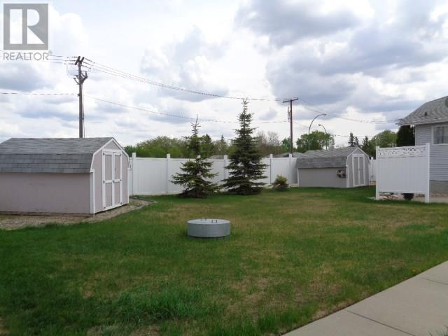 5802 Mckinley Ave, Regina, Saskatchewan  S4T 6P3 - Photo 41 - SK723261