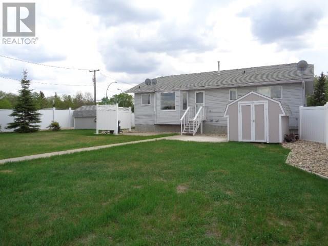 5802 Mckinley Ave, Regina, Saskatchewan  S4T 6P3 - Photo 42 - SK723261