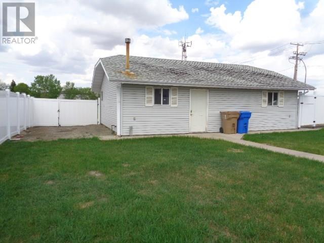 5802 Mckinley Ave, Regina, Saskatchewan  S4T 6P3 - Photo 43 - SK723261