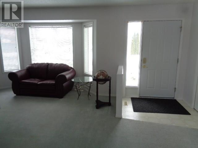 5802 Mckinley Ave, Regina, Saskatchewan  S4T 6P3 - Photo 5 - SK723261