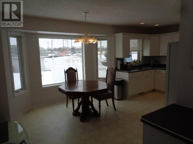 5802 Mckinley Ave, Regina, Saskatchewan  S4T 6P3 - Photo 7 - SK723261