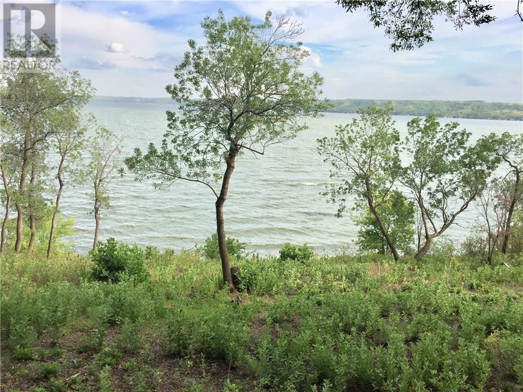 44 Jasmin Rd, Echo Lake, Saskatchewan  S0G 1S0 - Photo 12 - SK723430
