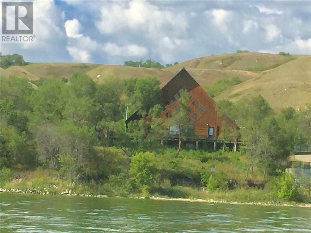 44 Jasmin Rd, Echo Lake, Saskatchewan  S0G 1S0 - Photo 13 - SK723430