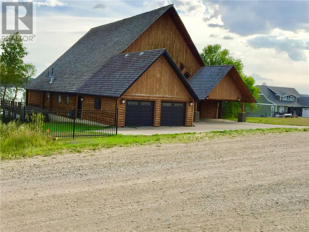 44 Jasmin Rd, Echo Lake, Saskatchewan  S0G 1S0 - Photo 3 - SK723430