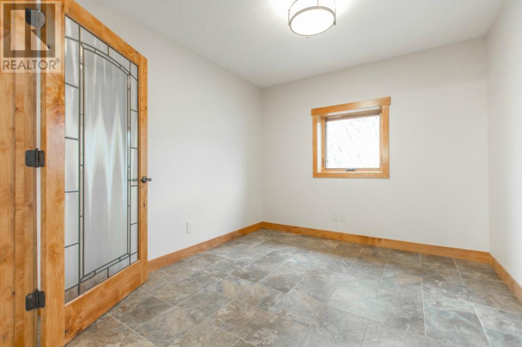 44 Jasmin Rd, Echo Lake, Saskatchewan  S0G 1S0 - Photo 31 - SK723430