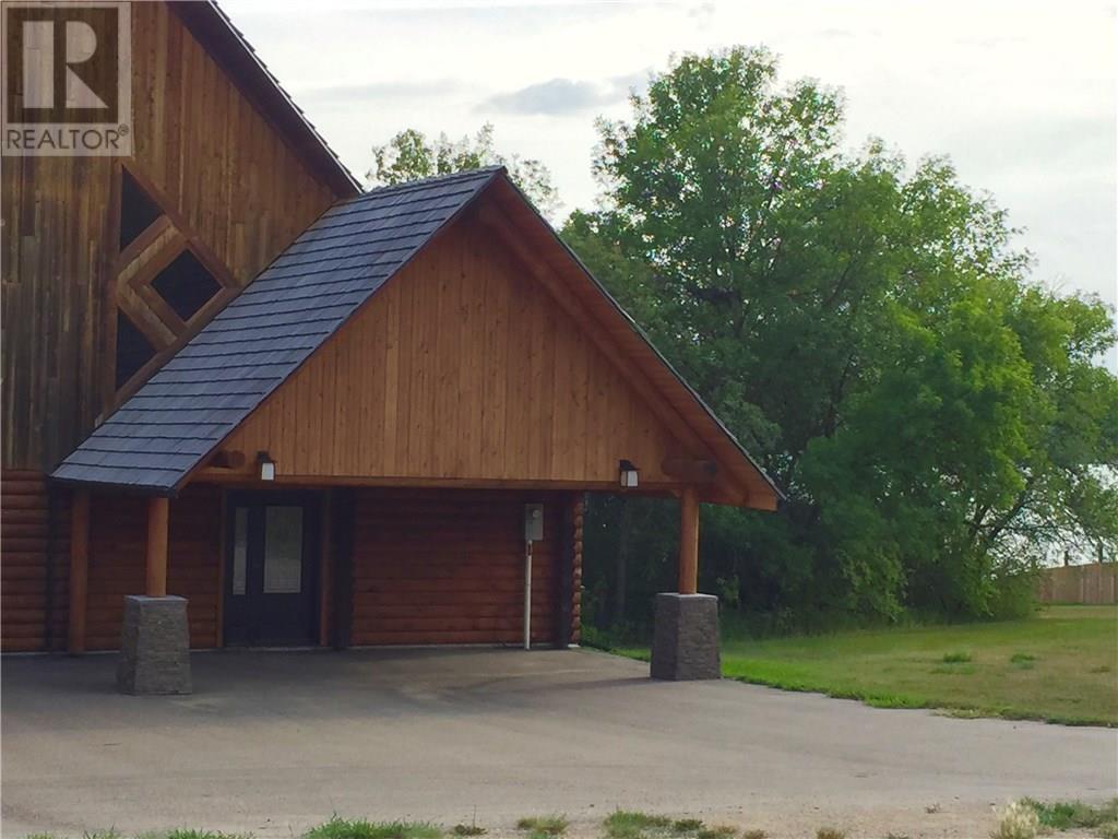 44 Jasmin Rd, Echo Lake, Saskatchewan  S0G 1S0 - Photo 4 - SK723430