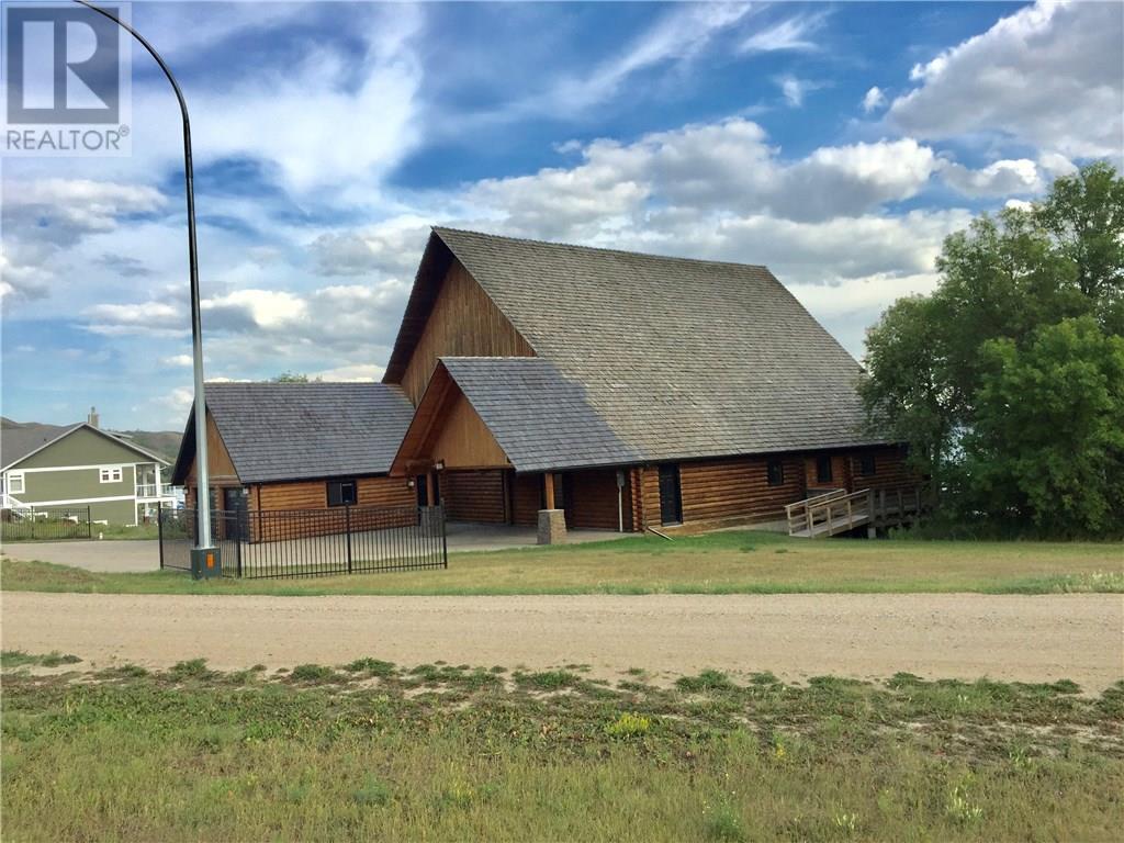 44 Jasmin Rd, Echo Lake, Saskatchewan  S0G 1S0 - Photo 5 - SK723430