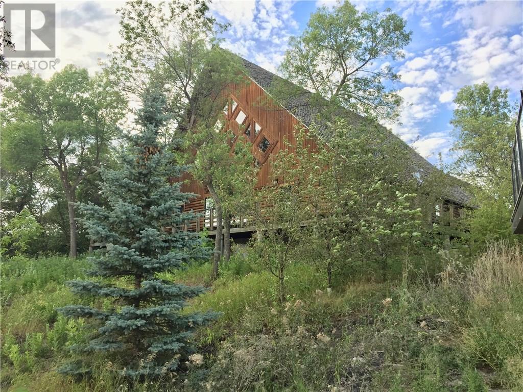 44 Jasmin Rd, Echo Lake, Saskatchewan  S0G 1S0 - Photo 8 - SK723430