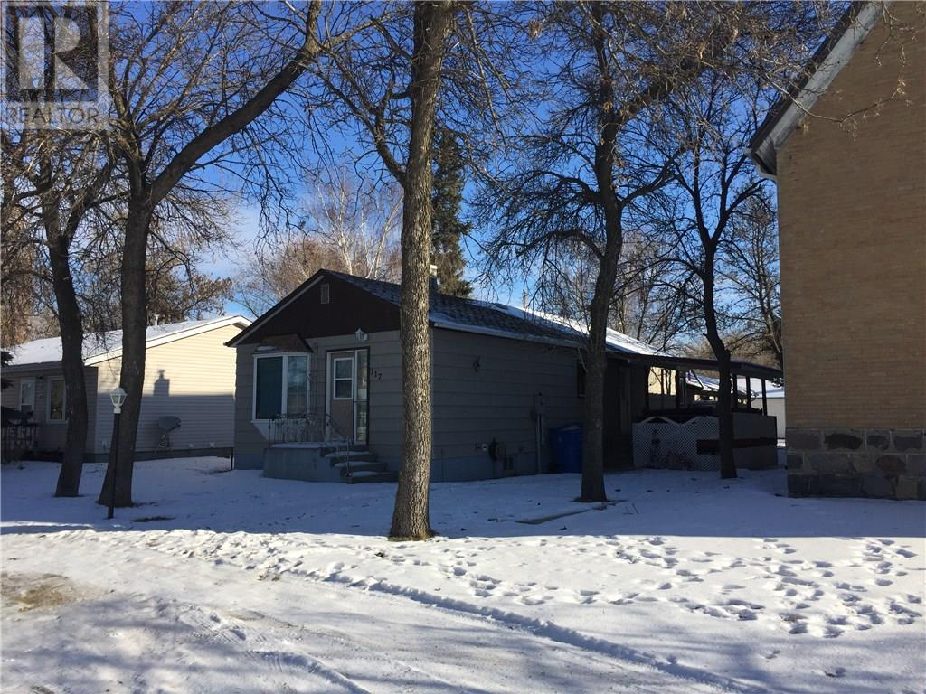 117 First St E, Carnduff, Saskatchewan  S0C 0S0 - Photo 28 - SK723393