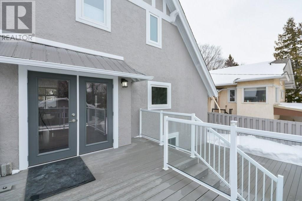2600 Regina Ave, Regina, Saskatchewan  S4S 0G5 - Photo 42 - SK723503