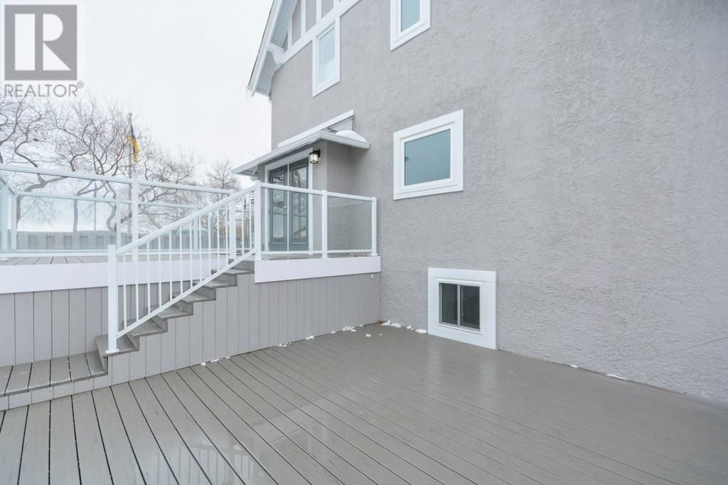 2600 Regina Ave, Regina, Saskatchewan  S4S 0G5 - Photo 43 - SK723503