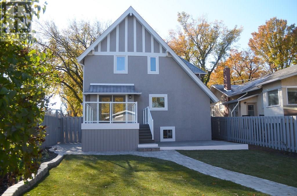 2600 Regina Ave, Regina, Saskatchewan  S4S 0G5 - Photo 44 - SK723503