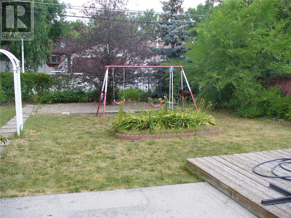 3408 Avonhurst Dr, Regina, Saskatchewan  S4R 3K1 - Photo 15 - SK723491