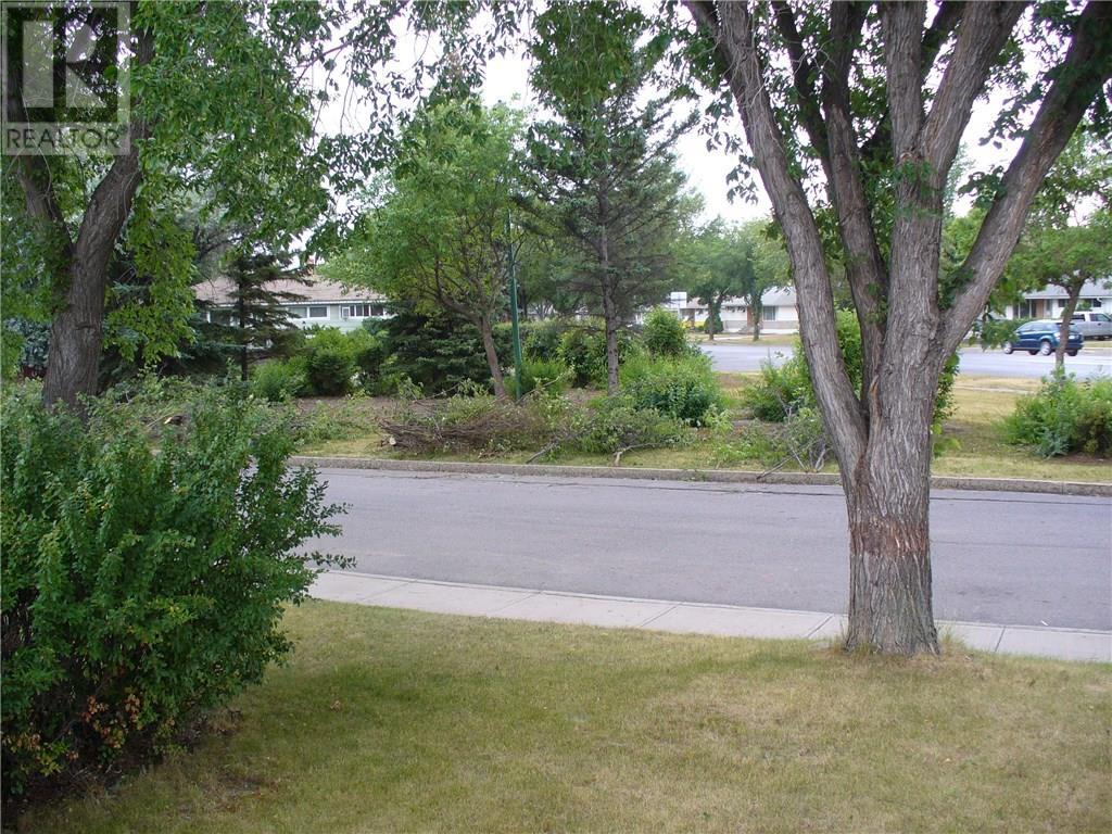 3408 Avonhurst Dr, Regina, Saskatchewan  S4R 3K1 - Photo 18 - SK723491