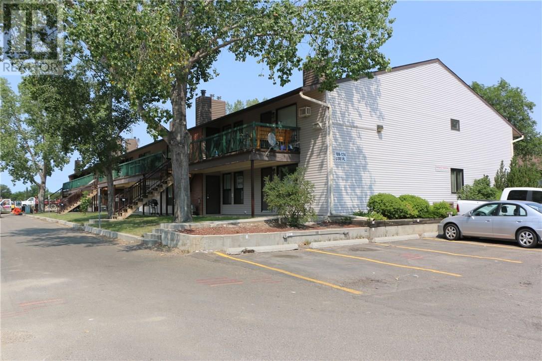 122 Gore Pl, Regina, Saskatchewan  S4T 7S4 - Photo 2 - SK723610