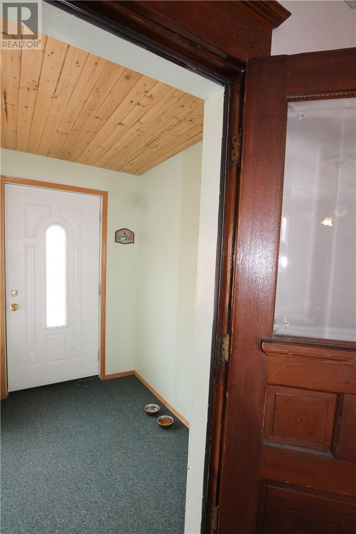 19 Heritage Dr, Lac Pelletier, Saskatchewan  S9H 0M7 - Photo 12 - SK723633