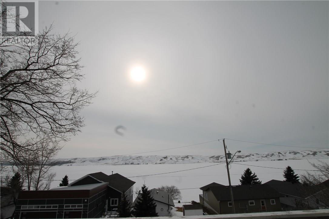 19 Heritage Dr, Lac Pelletier, Saskatchewan  S9H 0M7 - Photo 22 - SK723633
