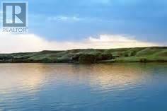 19 Heritage Dr, Lac Pelletier, Saskatchewan  S9H 0M7 - Photo 27 - SK723633