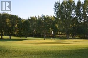 19 Heritage Dr, Lac Pelletier, Saskatchewan  S9H 0M7 - Photo 30 - SK723633