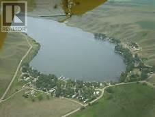 19 Heritage Dr, Lac Pelletier, Saskatchewan  S9H 0M7 - Photo 32 - SK723633