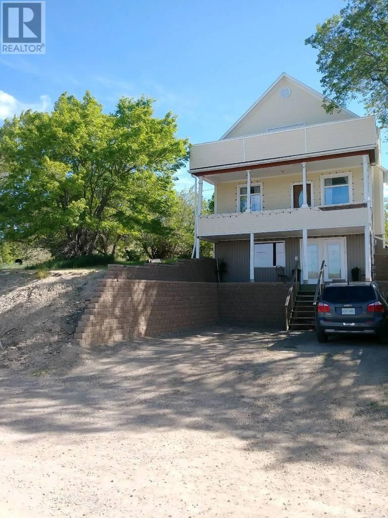 19 Heritage Dr, Lac Pelletier, Saskatchewan  S9H 0M7 - Photo 34 - SK723633