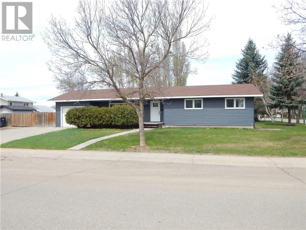 1415 Douglas Rd Ne, Weyburn, Saskatchewan  S4H 2S2 - Photo 1 - SK723545