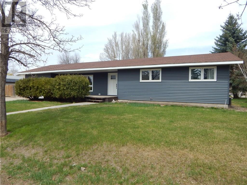 1415 Douglas Rd Ne, Weyburn, Saskatchewan  S4H 2S2 - Photo 2 - SK723545