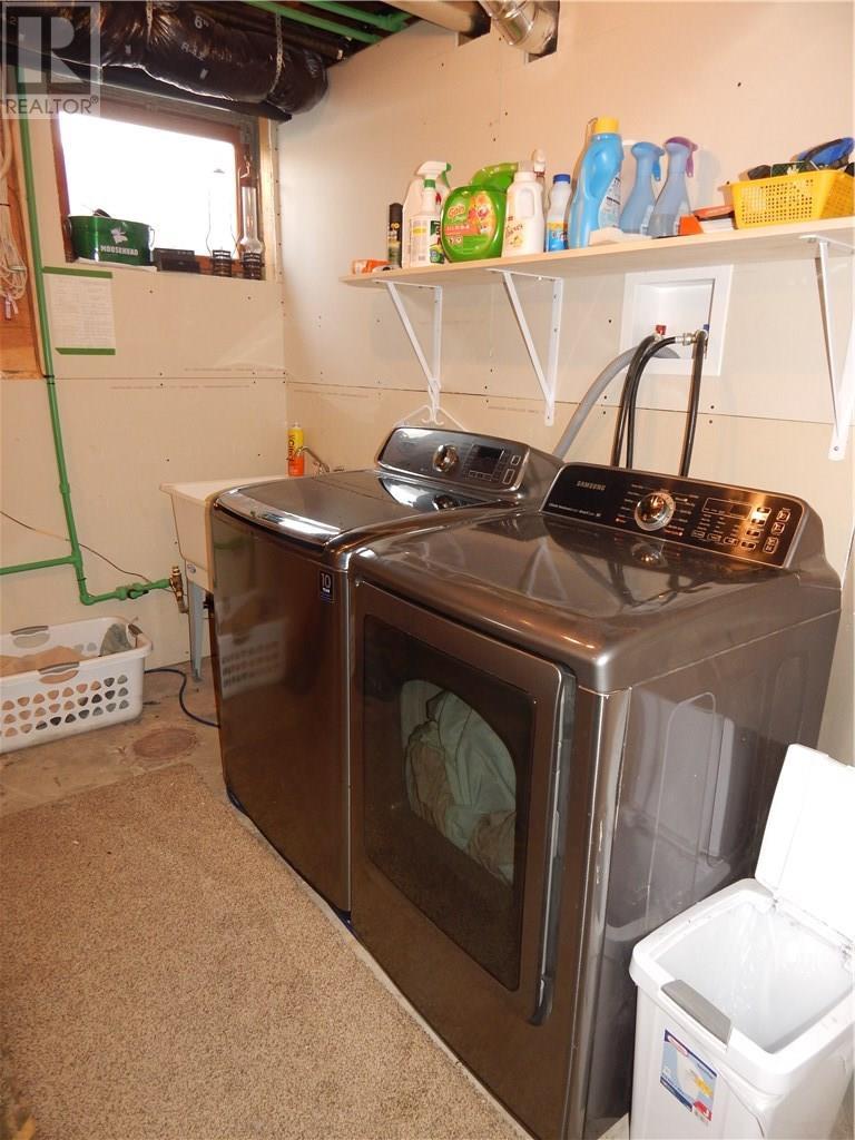 1415 Douglas Rd Ne, Weyburn, Saskatchewan  S4H 2S2 - Photo 24 - SK723545