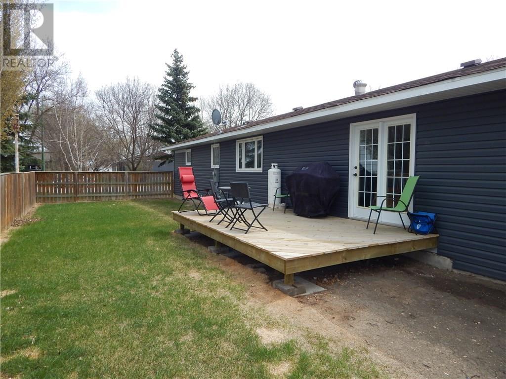 1415 Douglas Rd Ne, Weyburn, Saskatchewan  S4H 2S2 - Photo 25 - SK723545