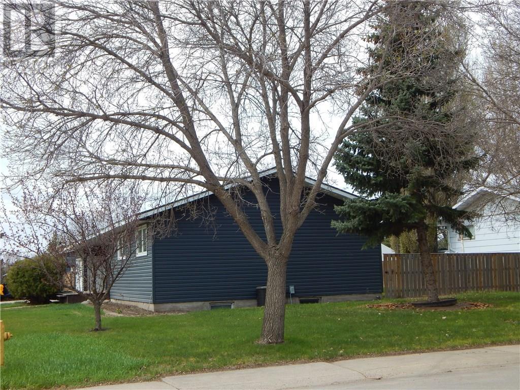 1415 Douglas Rd Ne, Weyburn, Saskatchewan  S4H 2S2 - Photo 26 - SK723545