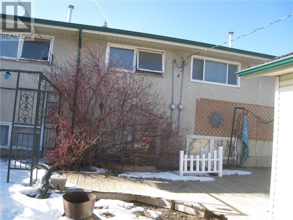 1341 Lacon St, Regina, Saskatchewan  S4N 1Y8 - Photo 3 - SK723672